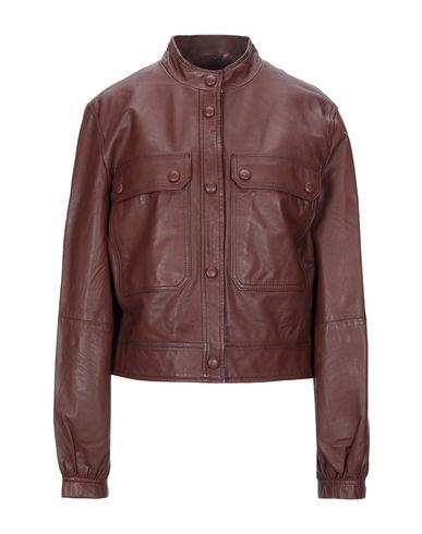 Куртка Alysi 41967819UA