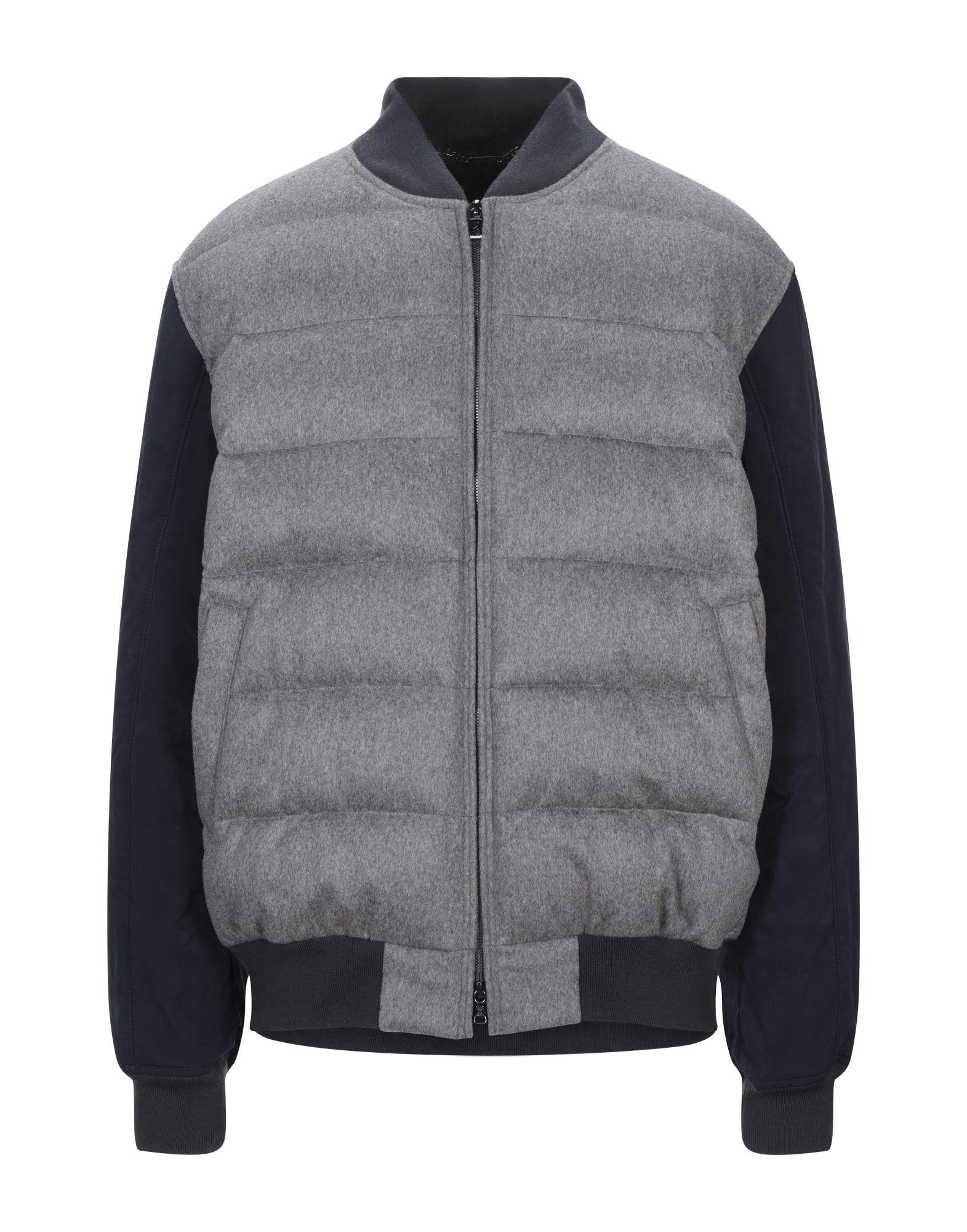 BOGNER Куртка куртка bogner куртка