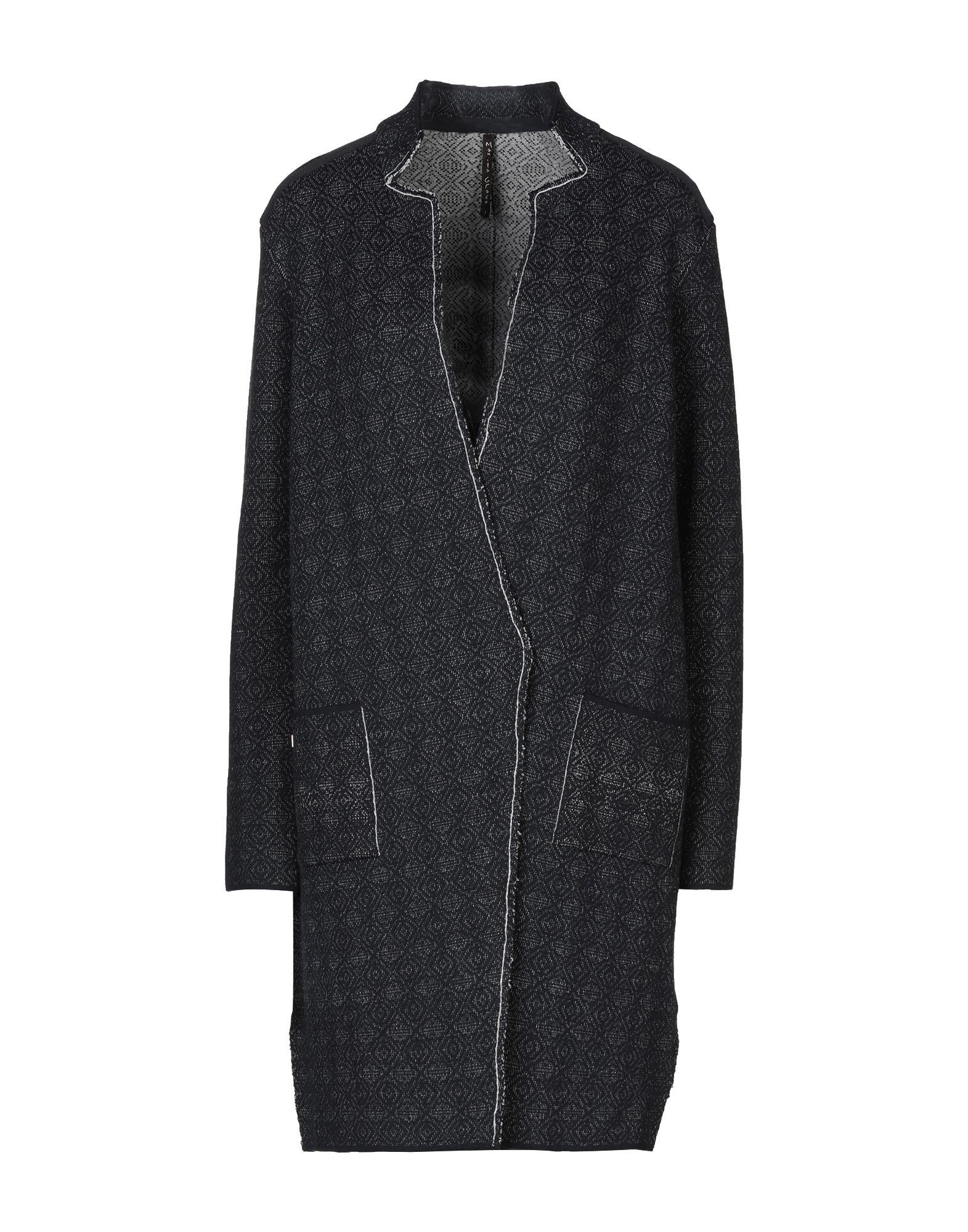 MANILA GRACE Легкое пальто manila grace пальто
