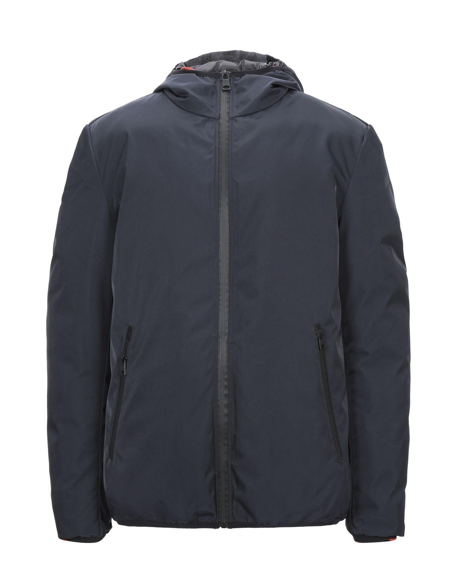 RINO & PELLE Куртка настольная лампа lucia tucci pelle bianca pelle bianca t119 1