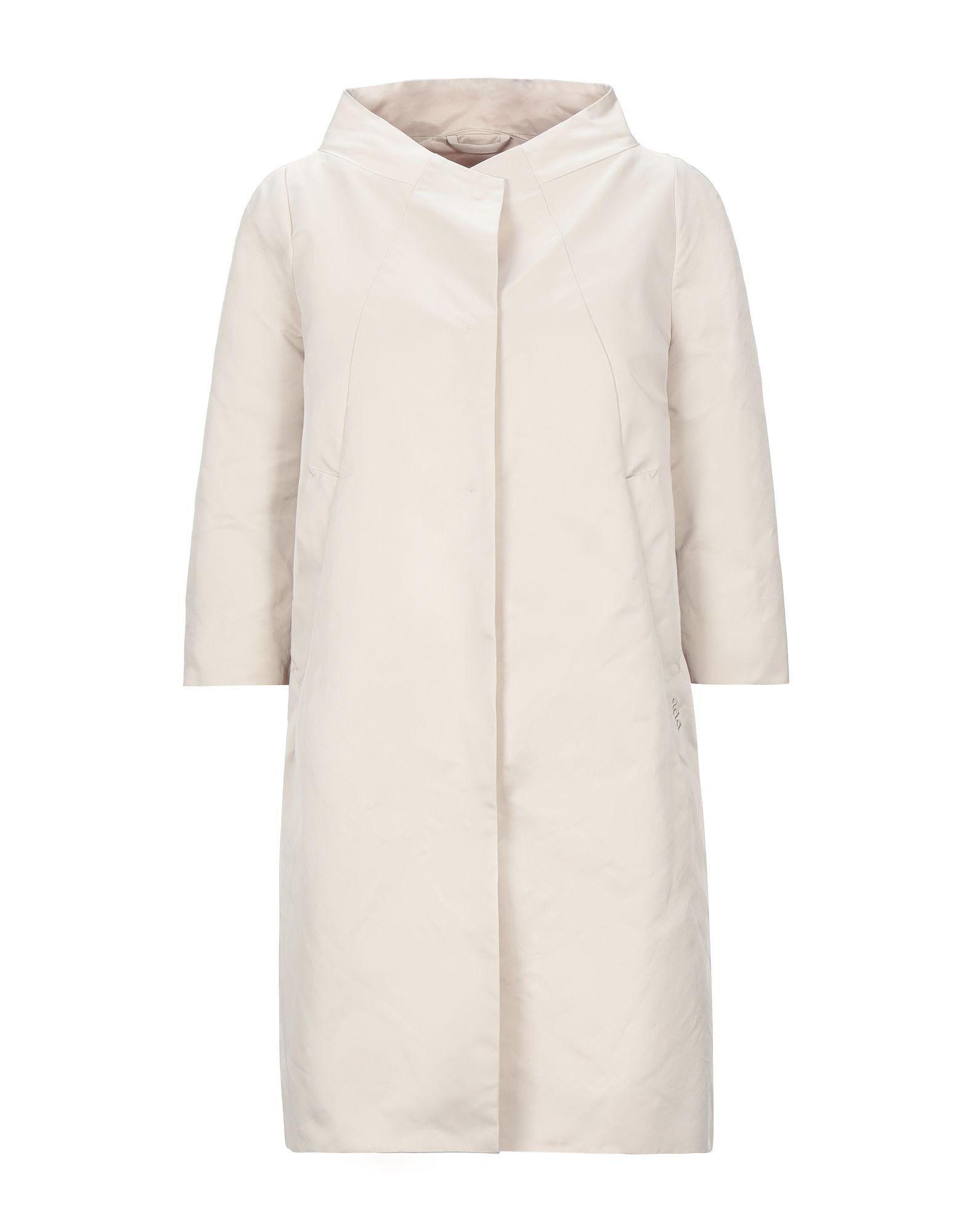 ADD Легкое пальто even if легкое пальто