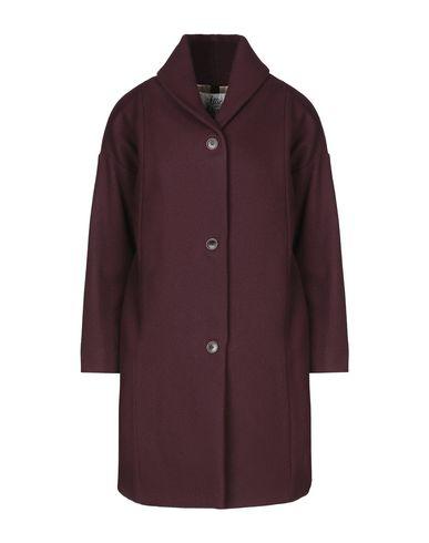 Пальто ATTIC AND BARN 41968543HN