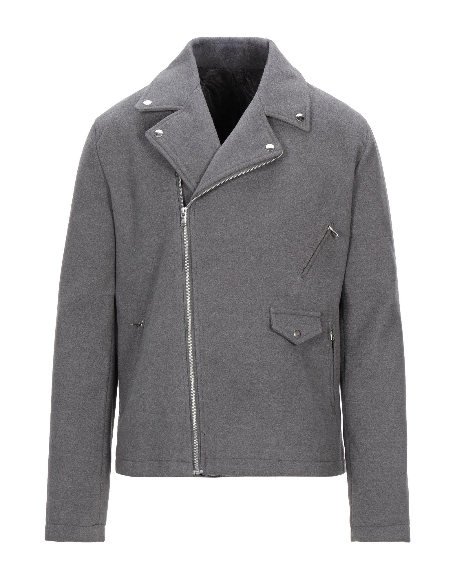 MNML COUTURE Куртка mnml couture джинсовые шорты