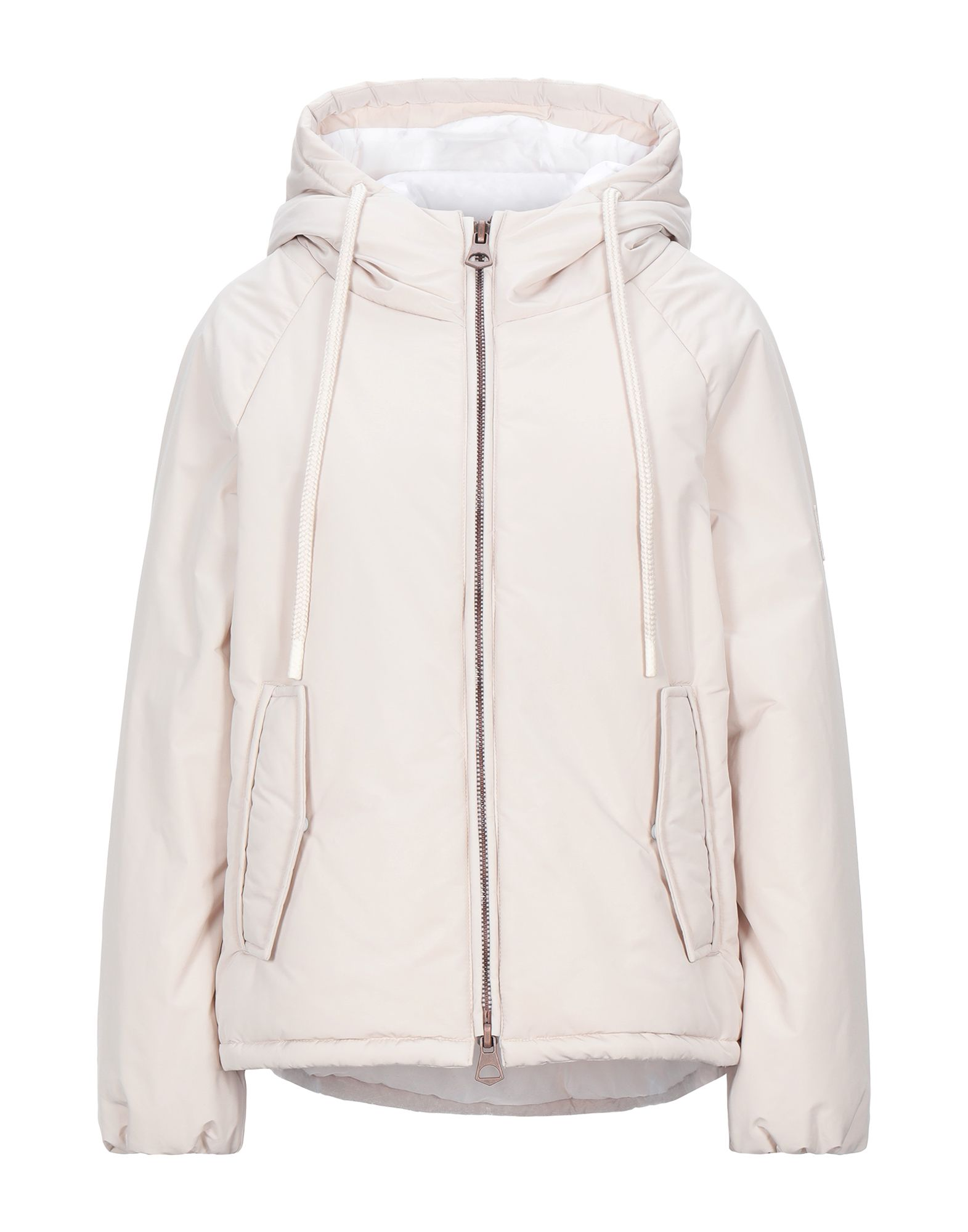 OOF Synthetic Down Jackets - Item 41969111