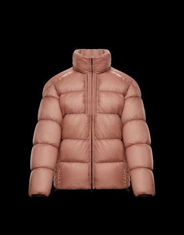 CEVENNE Blush Pink For Men Man