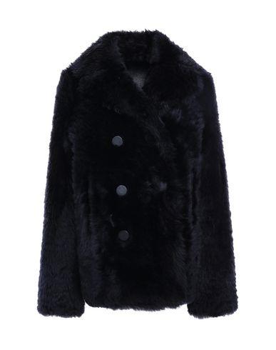 Куртки Joseph