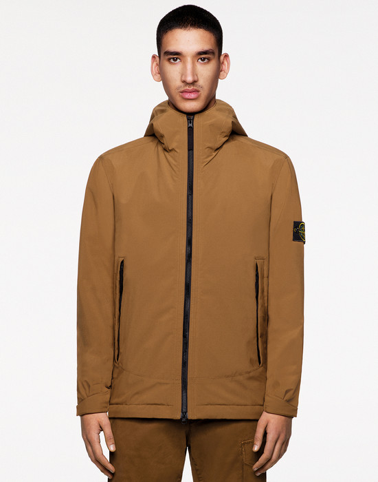 41969679th - COATS & JACKETS STONE ISLAND