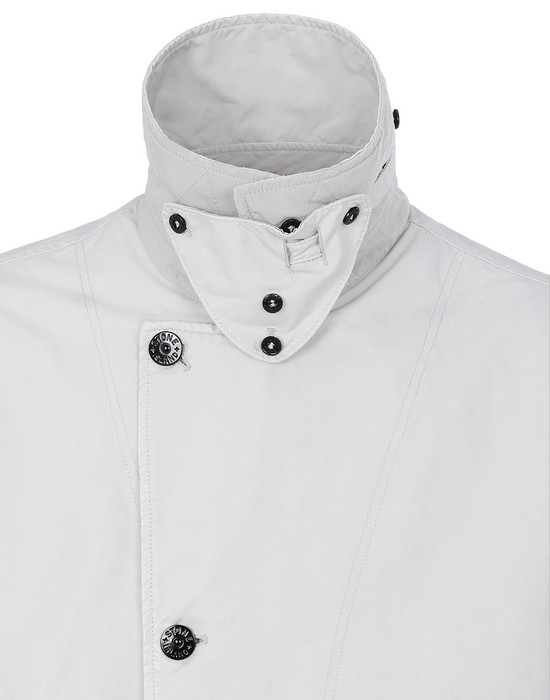 41969688of - COATS & JACKETS STONE ISLAND