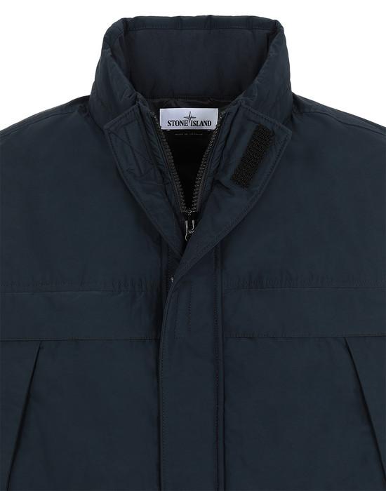 41969708od - 코트 - 재킷 STONE ISLAND