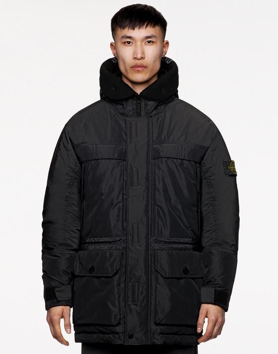 41969725xp - 코트 - 재킷 STONE ISLAND