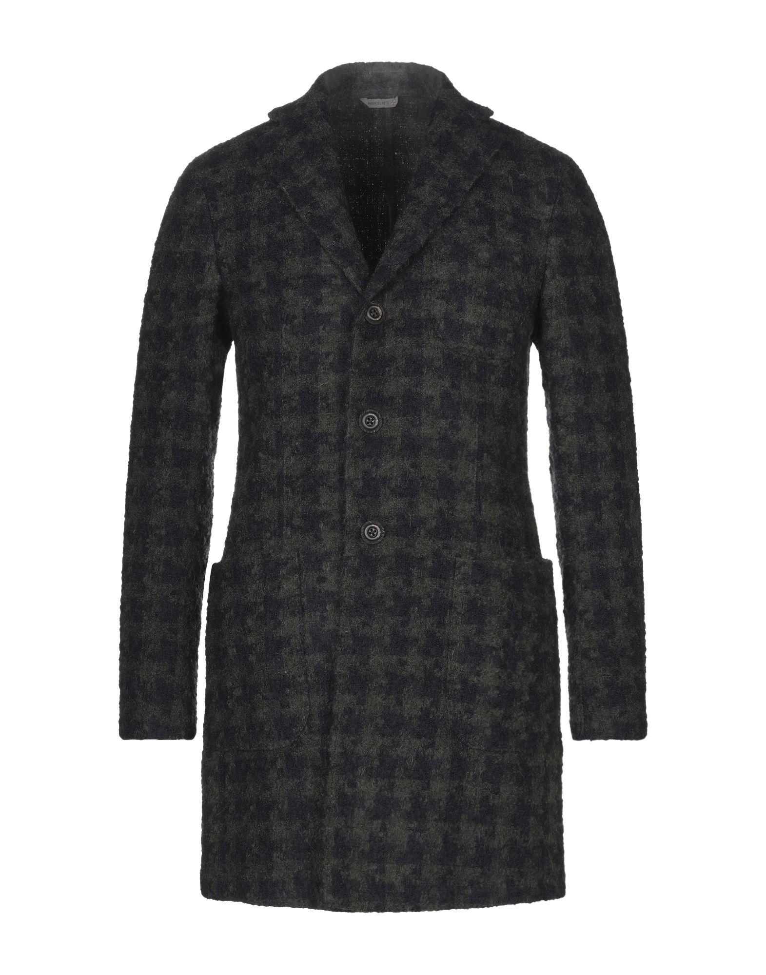 MANUEL RITZ Пальто manuel ritz легкое пальто