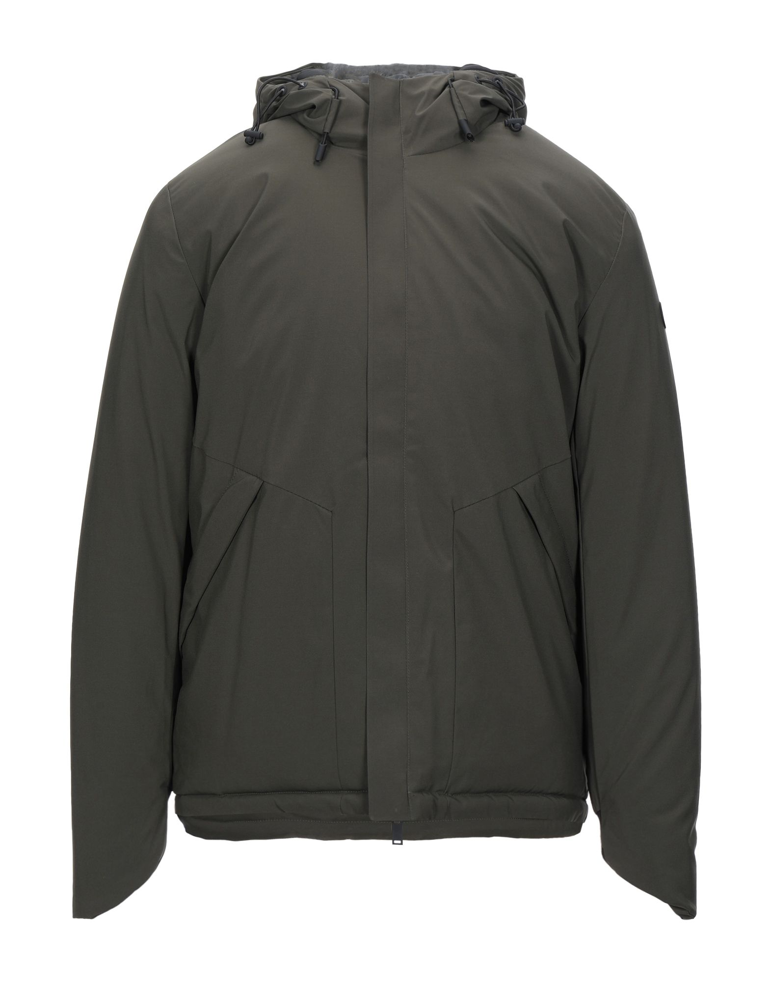 HOMEWARD CLOTHES Куртка homeward clothes куртка