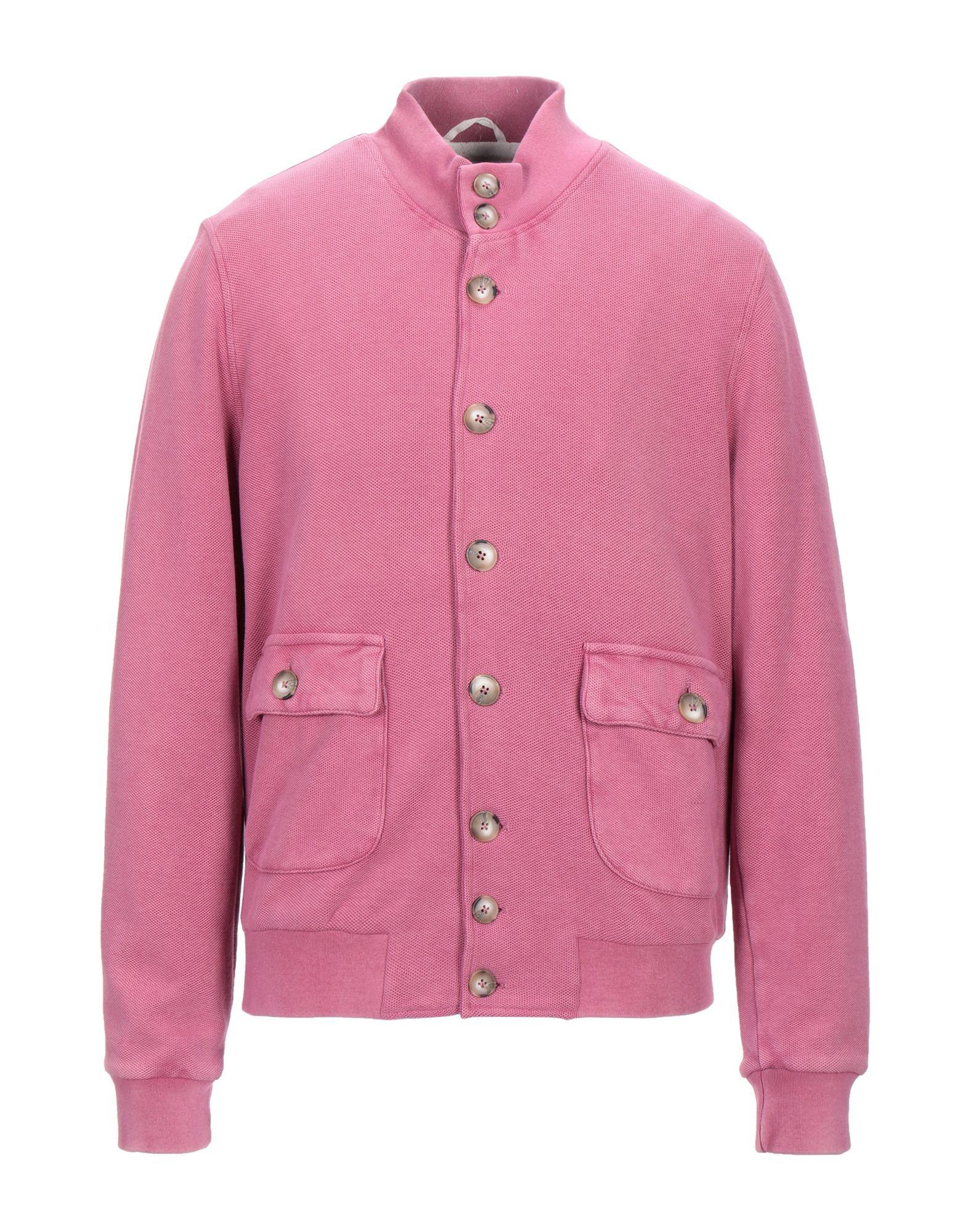 CAPOBIANCO Куртка capobianco футболка