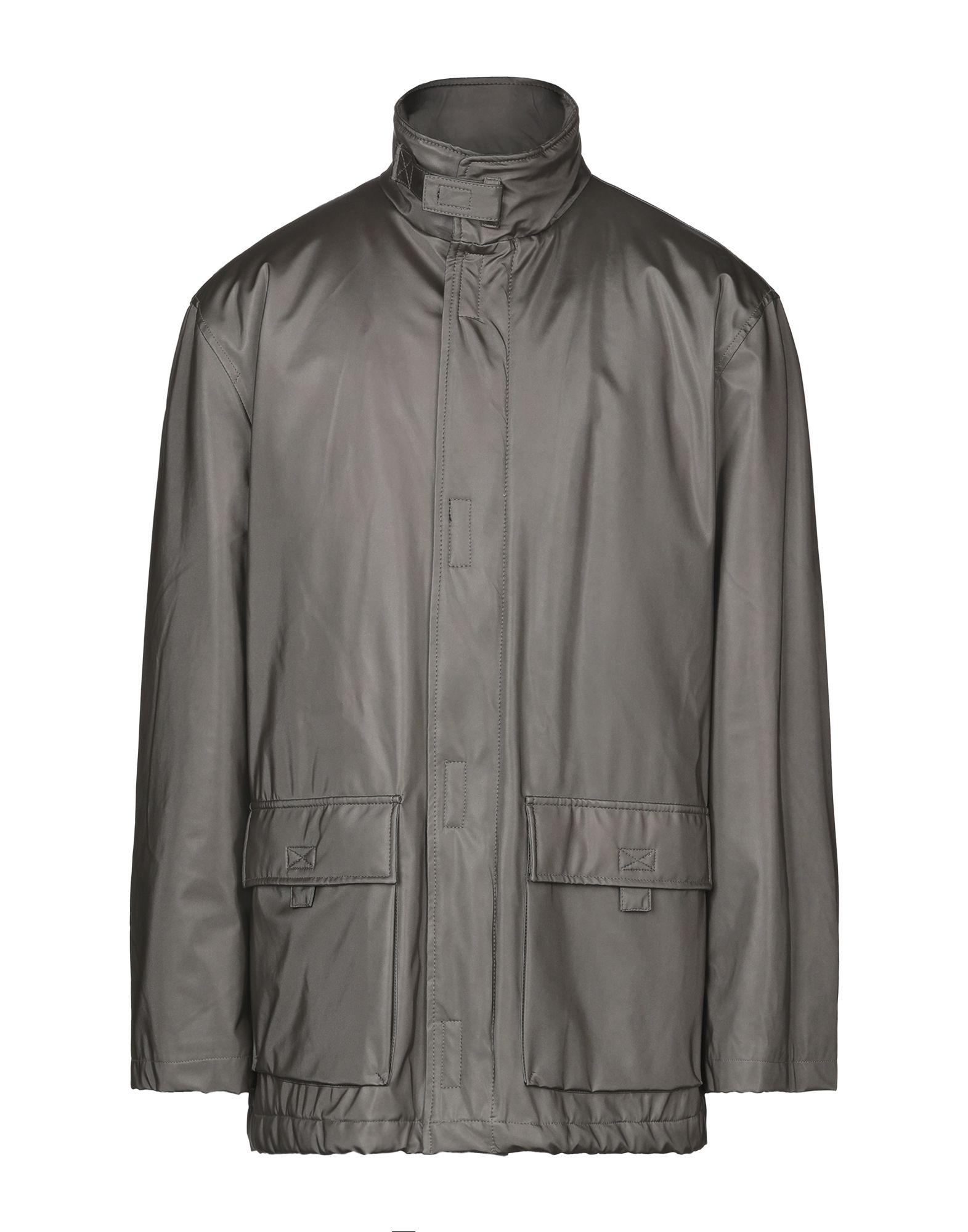 LUCK IN LUCK Куртка