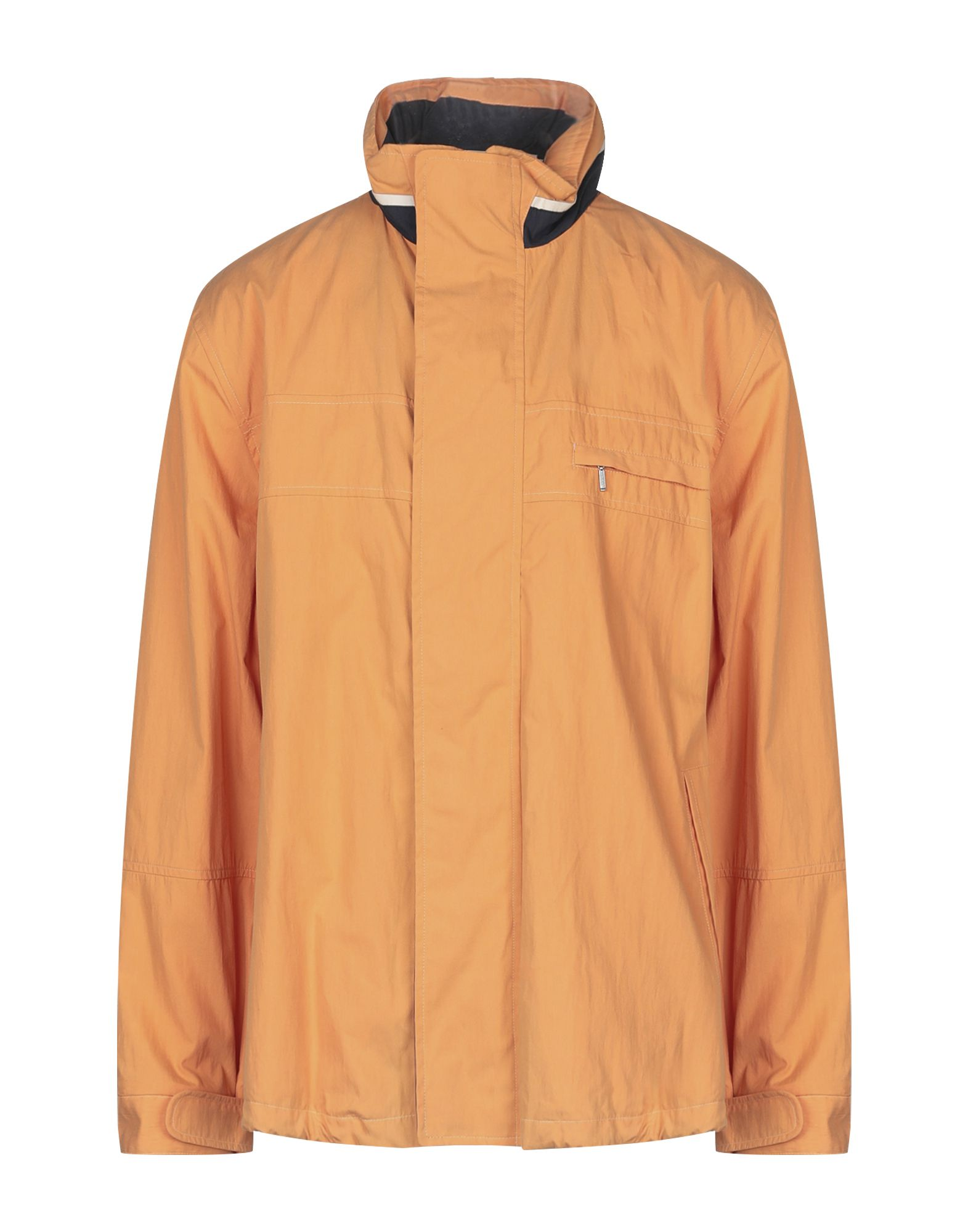 R.C.P. by ASCOT SPORT Куртка ascot sport куртка