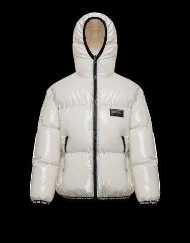 JERIBE Ice View all Outerwear Man