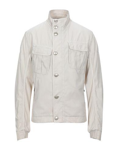 Куртки BREMA