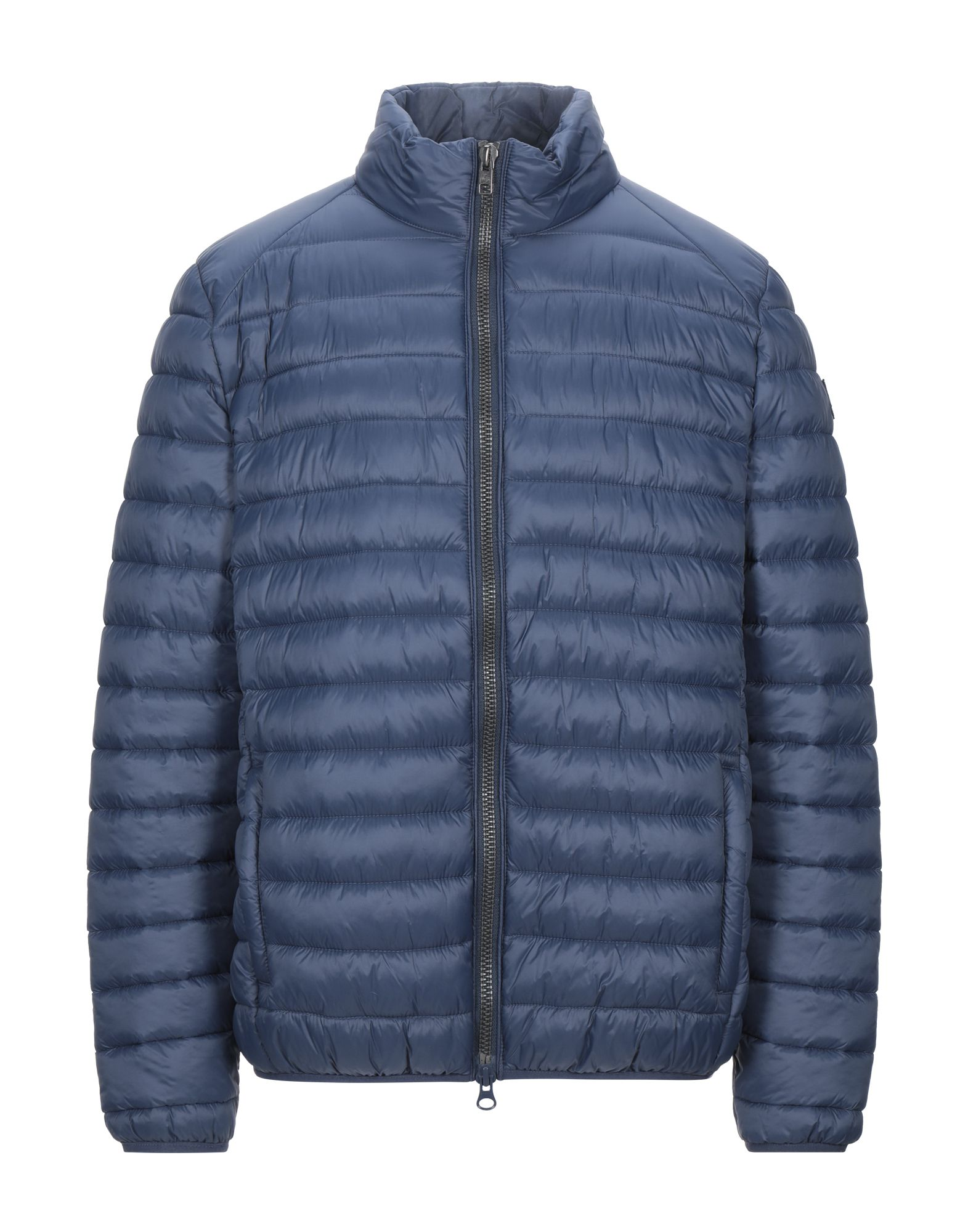 ARMATA DI MARE Synthetic Down Jackets - Item 41972970