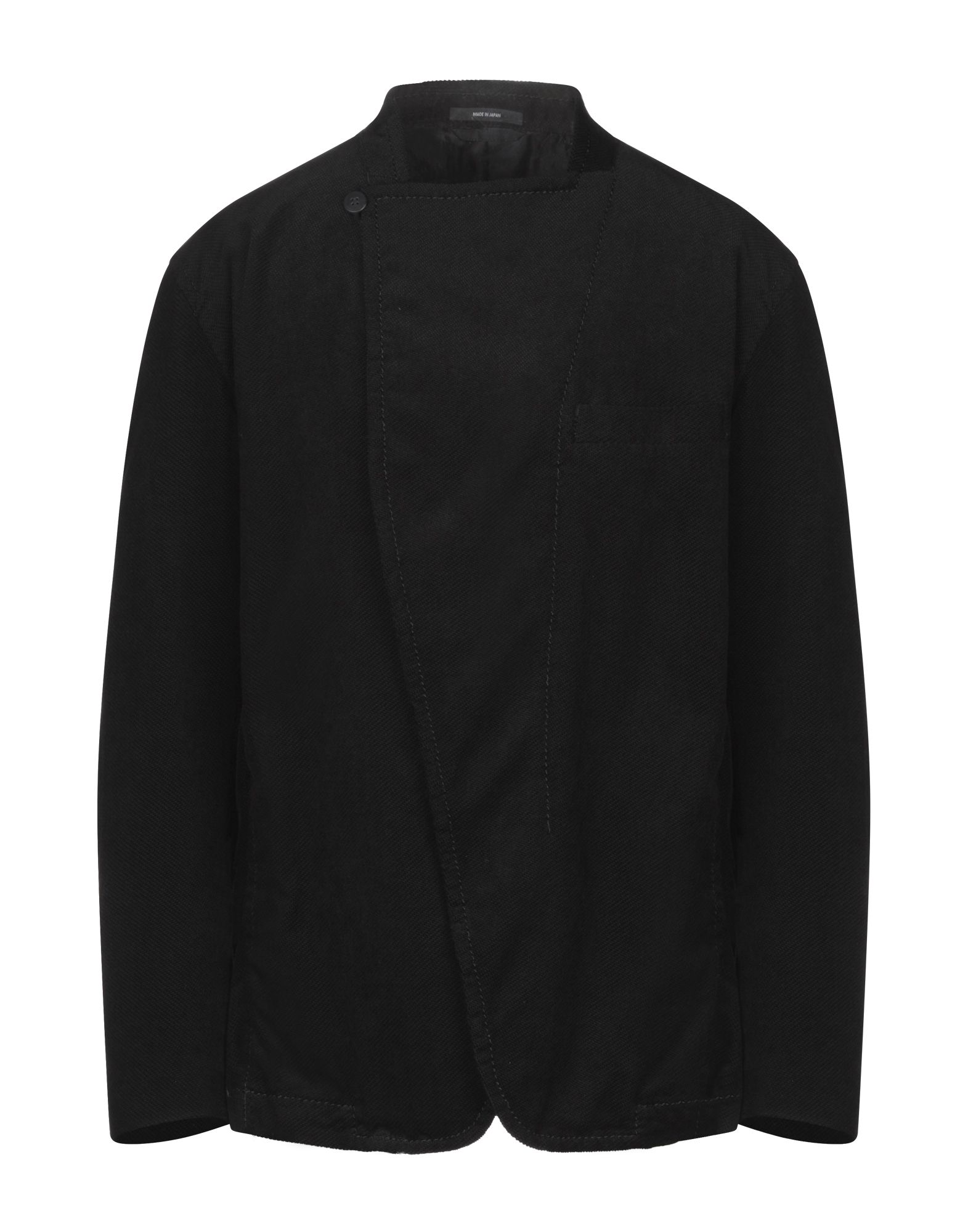 issey miyake cauliflower легкое пальто ISSEY MIYAKE MEN Легкое пальто