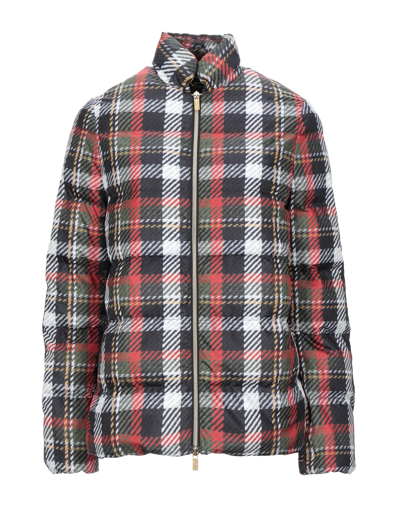BLUGIRL BLUMARINE Куртка