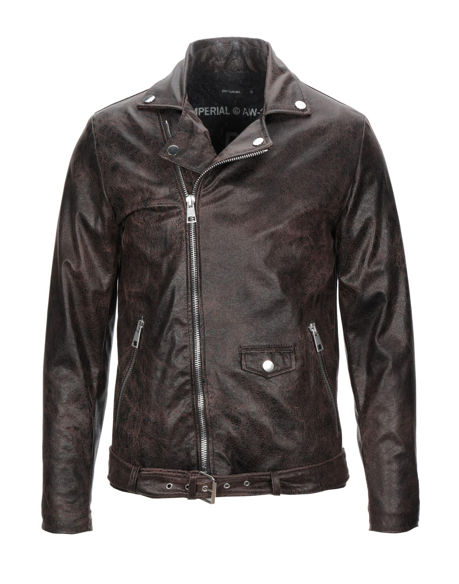 цена на IMPERIAL Куртка