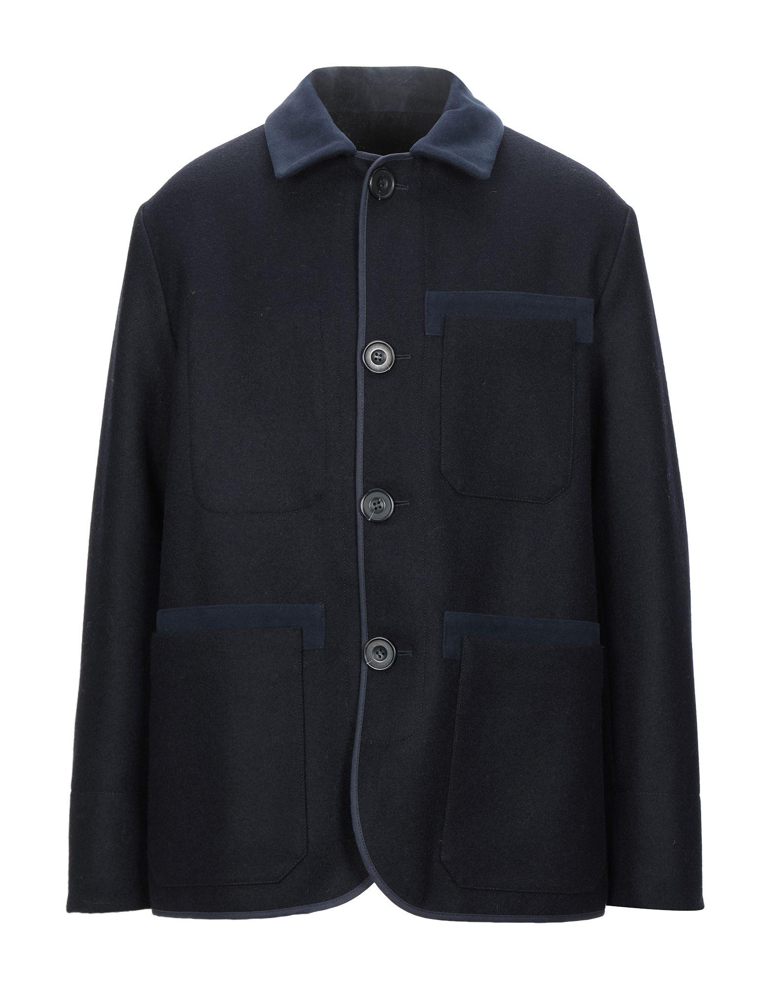 цена на CINI Пальто