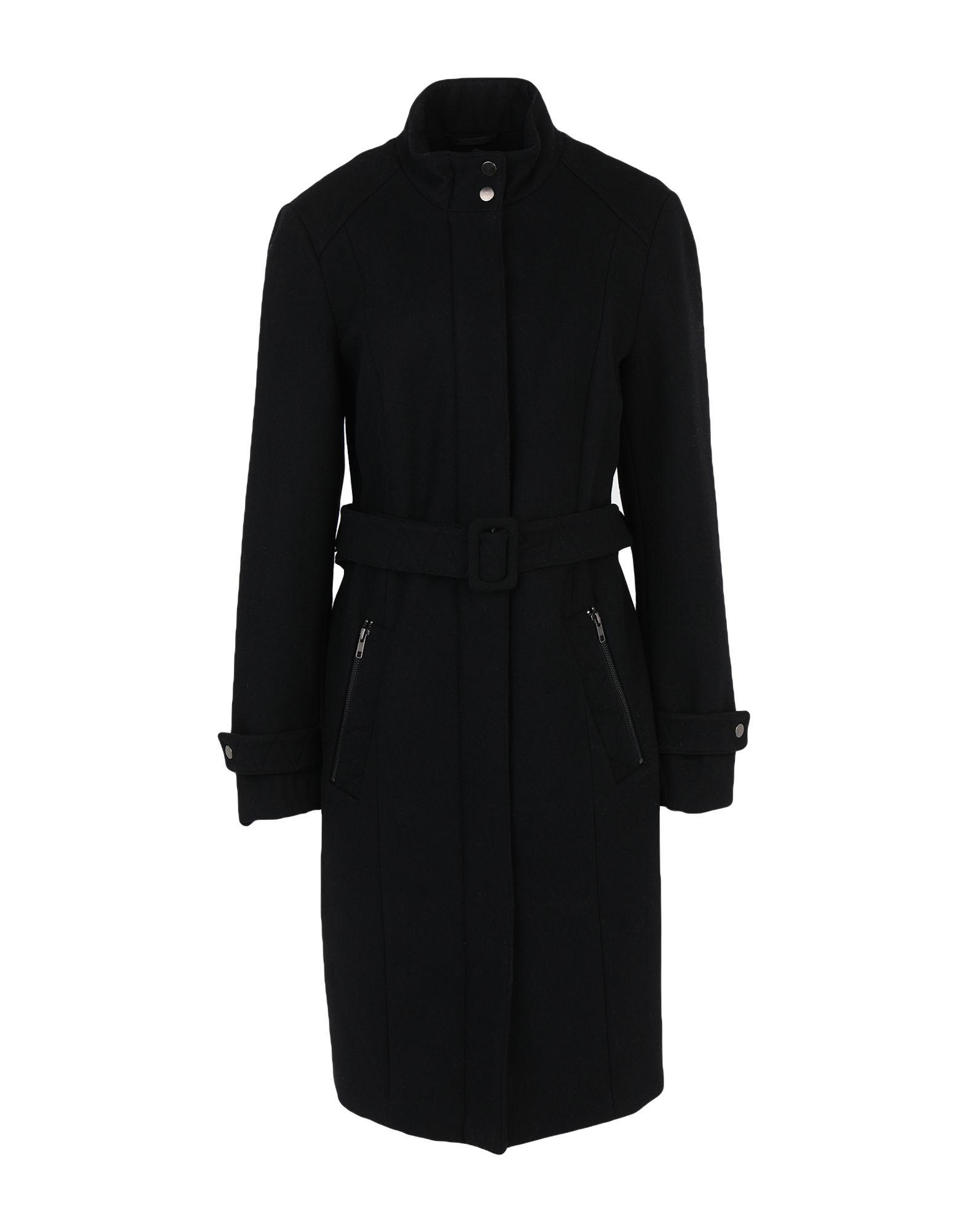 SELECTED FEMME Пальто пальто selected femme selected femme se781ewbrhc0