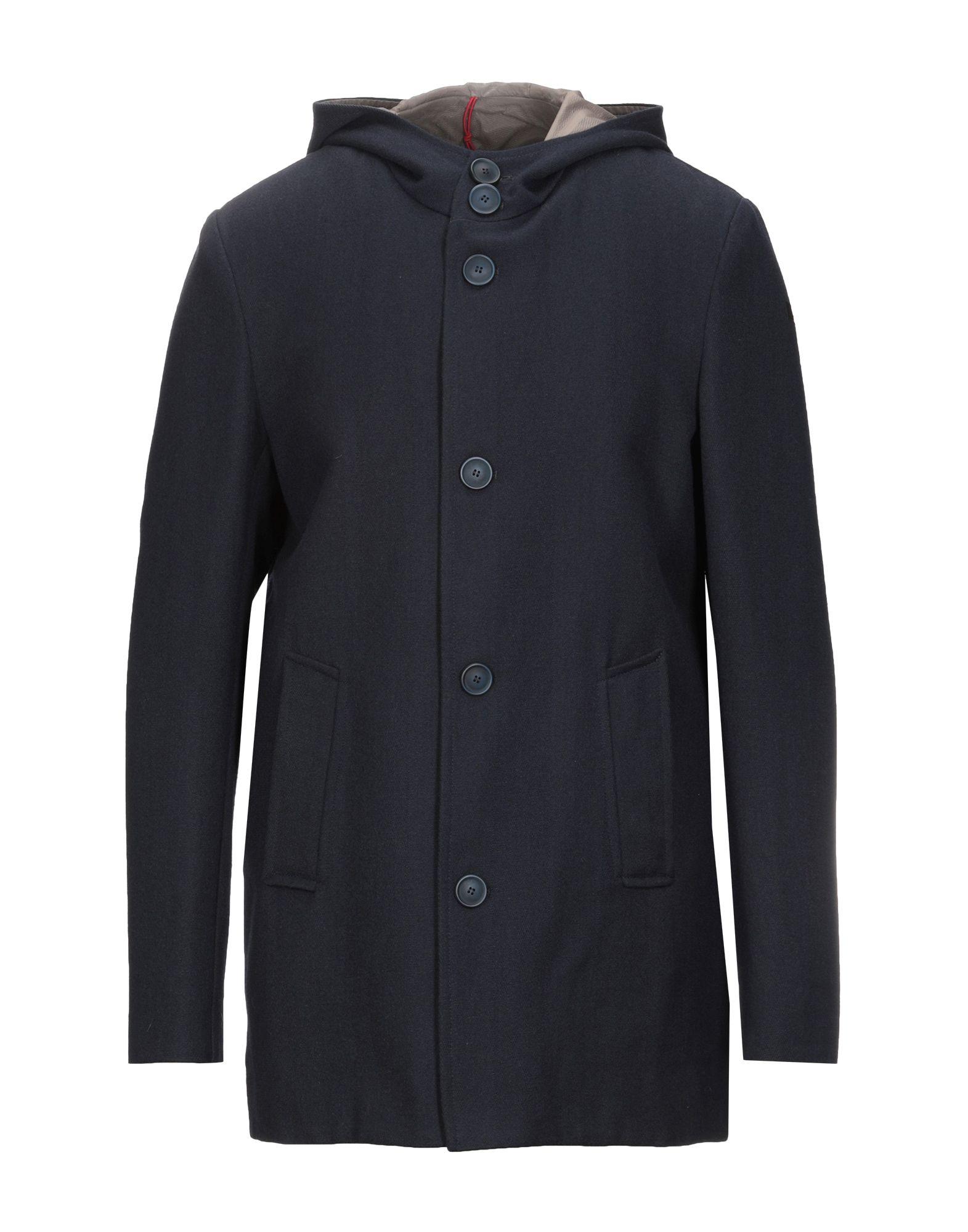 FAG Легкое пальто fag легкое пальто