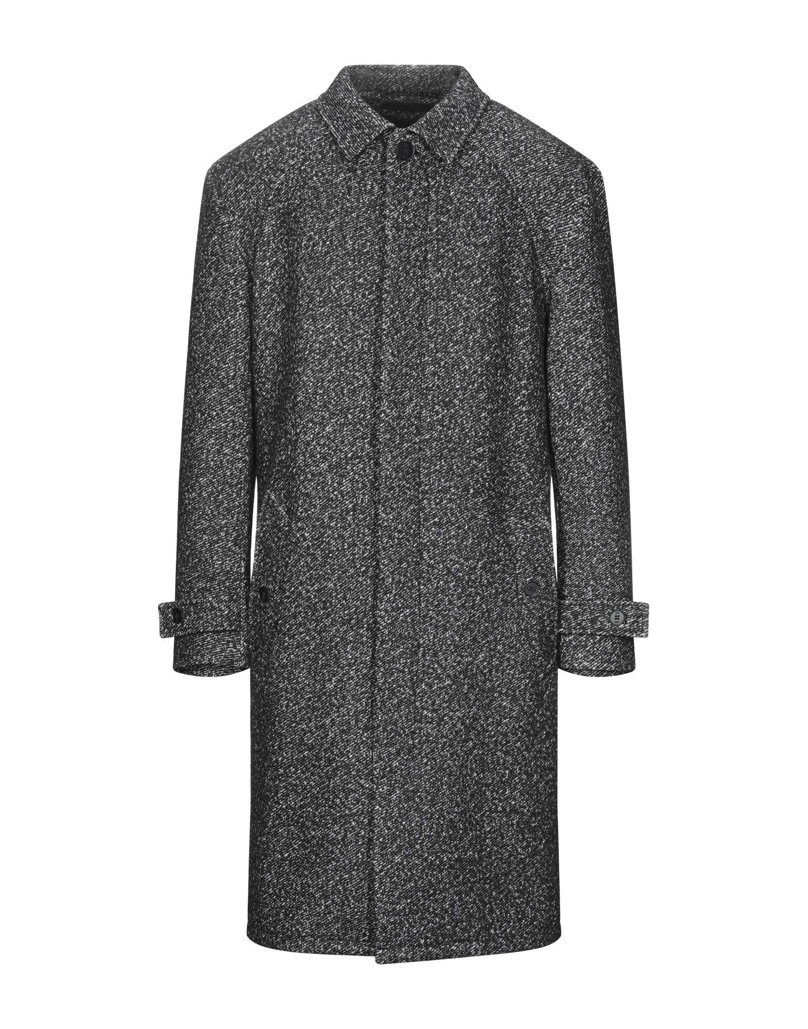 DRYKORN Пальто цена 2017