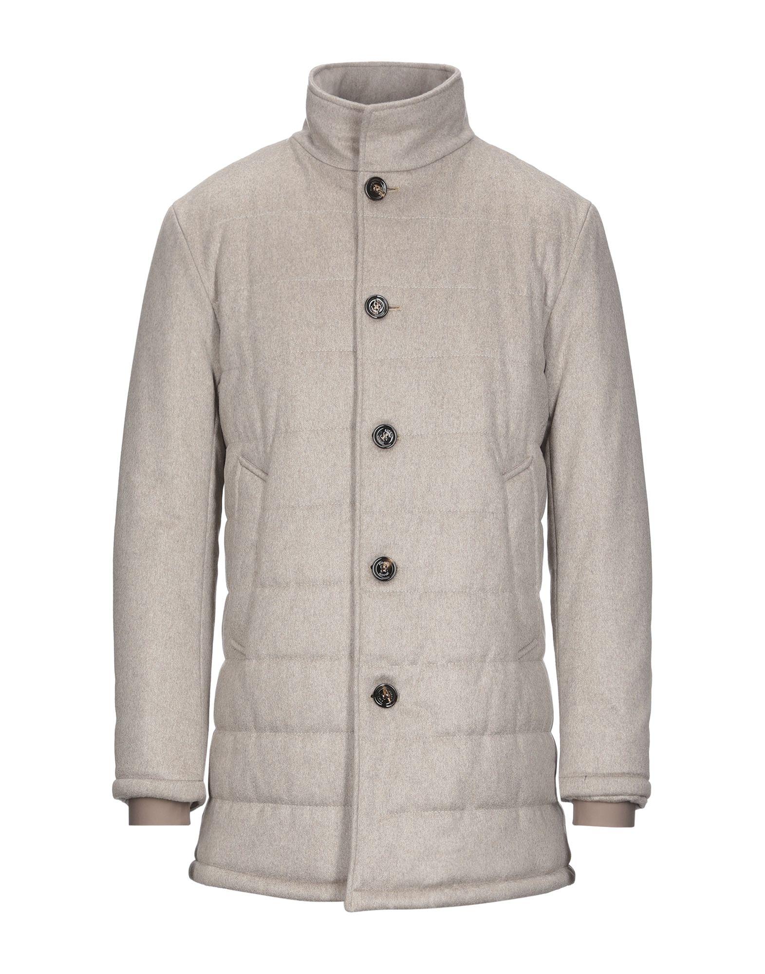 KIRED Куртка kired легкое пальто