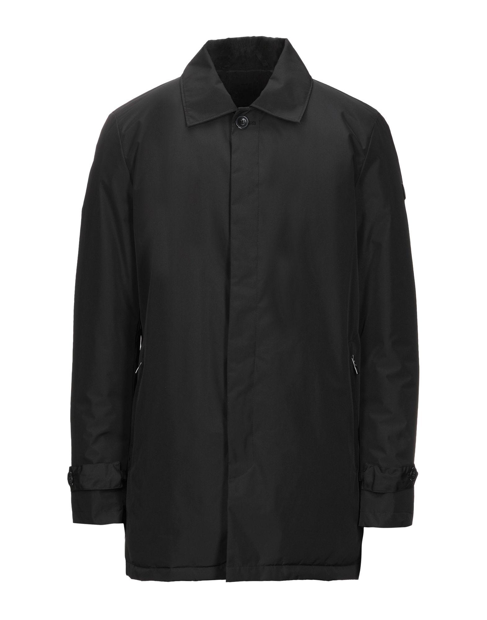 куртка утепленная jackets industry jackets industry ja036emhcit6 RETRÒ JACKETS & COATS Куртка