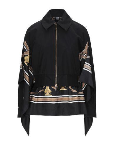 Куртка Burberry 41977731MP