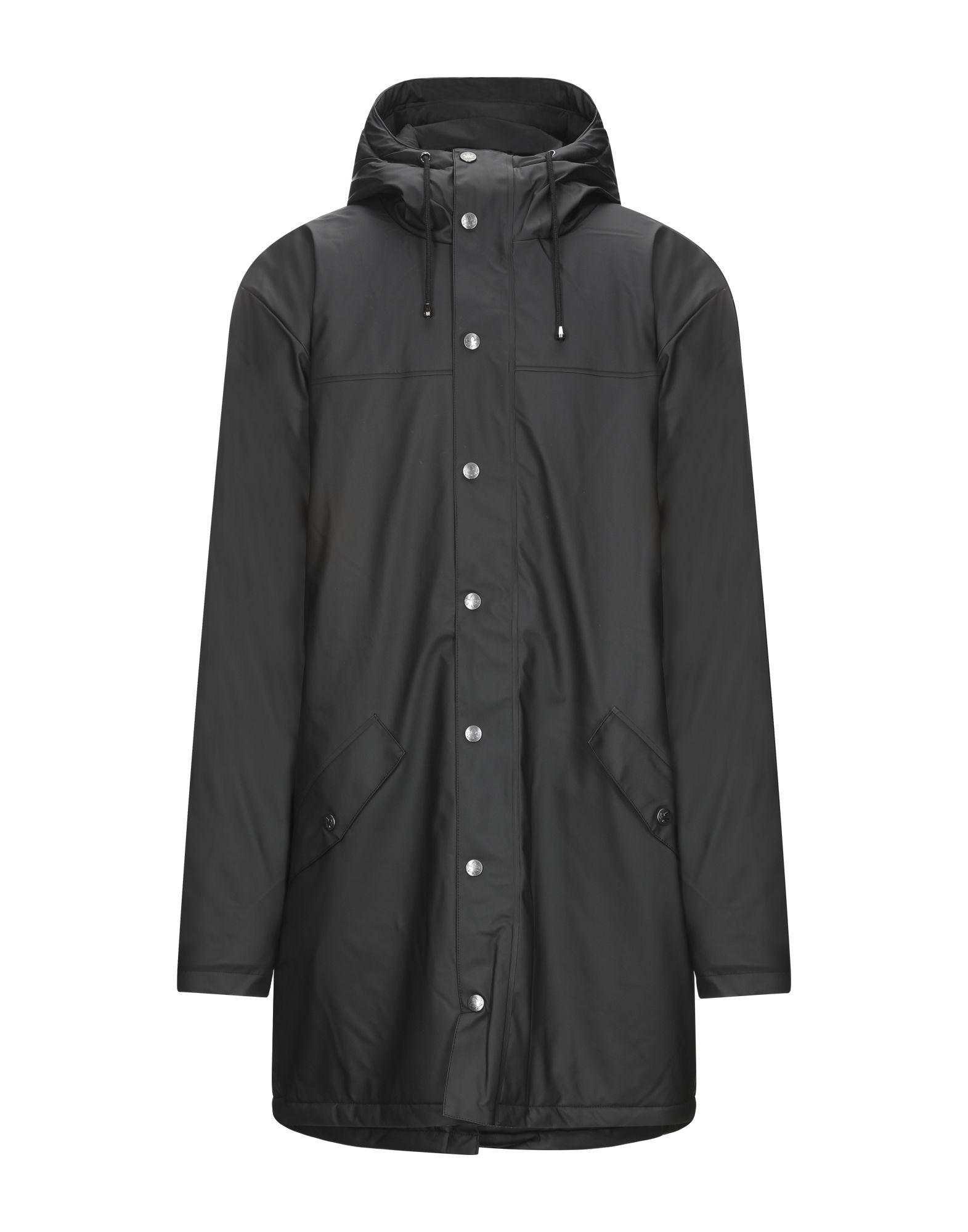 цена CANADIAN Куртка онлайн в 2017 году