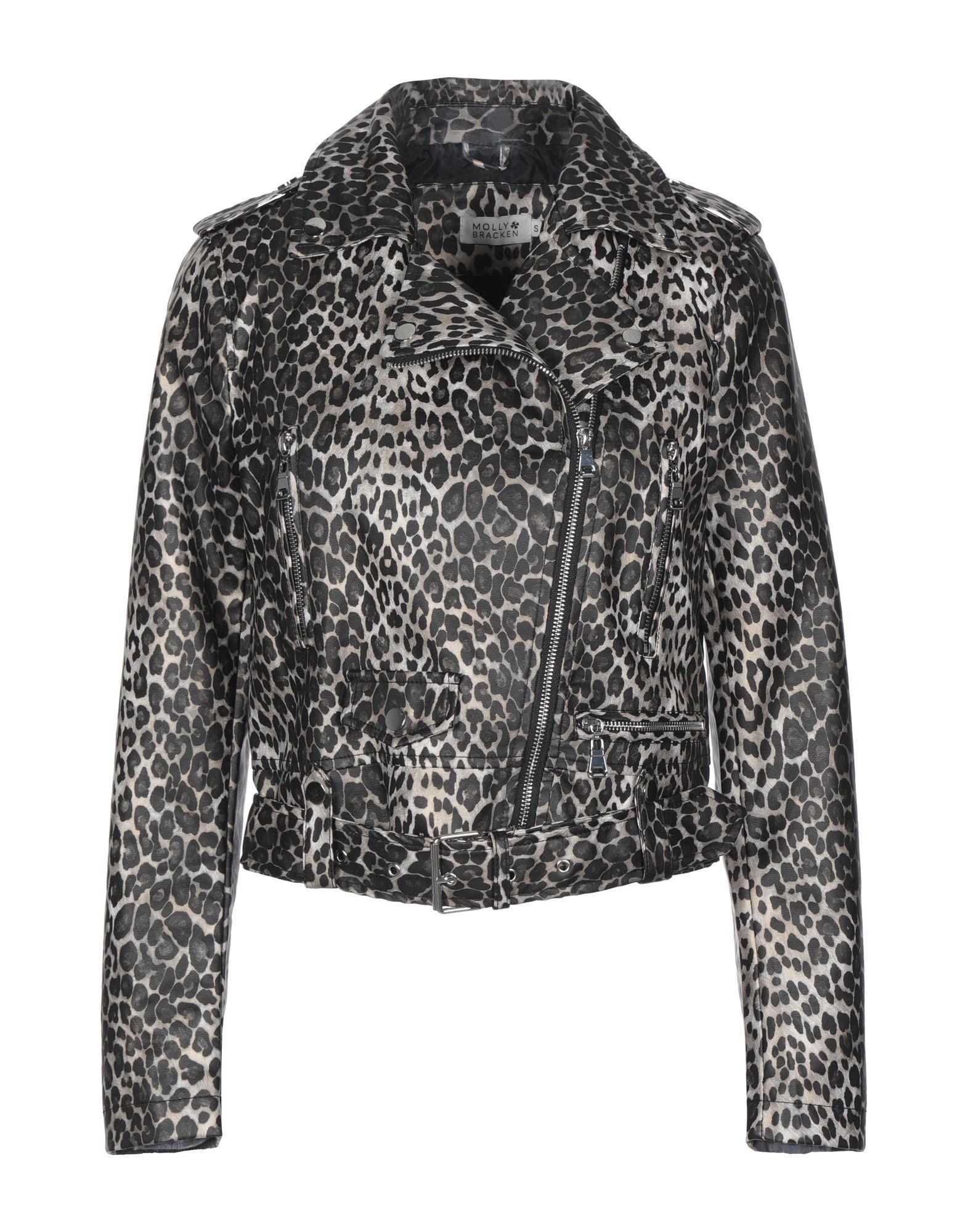цена на MOLLY BRACKEN Куртка