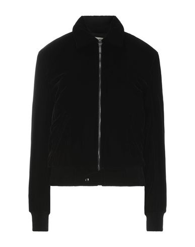 Куртка Yves Saint Laurent 41979913QL
