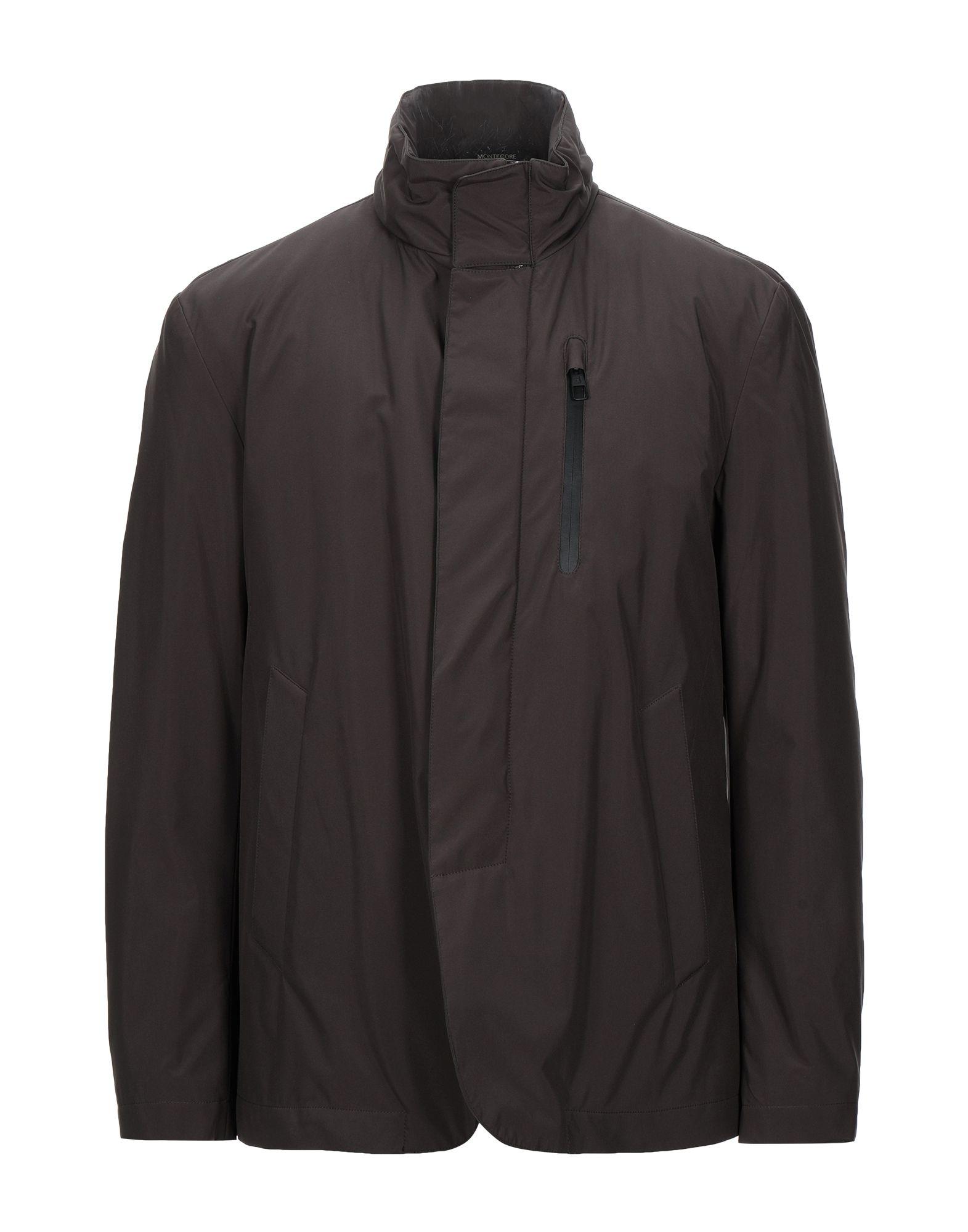 MONTECORE Куртка