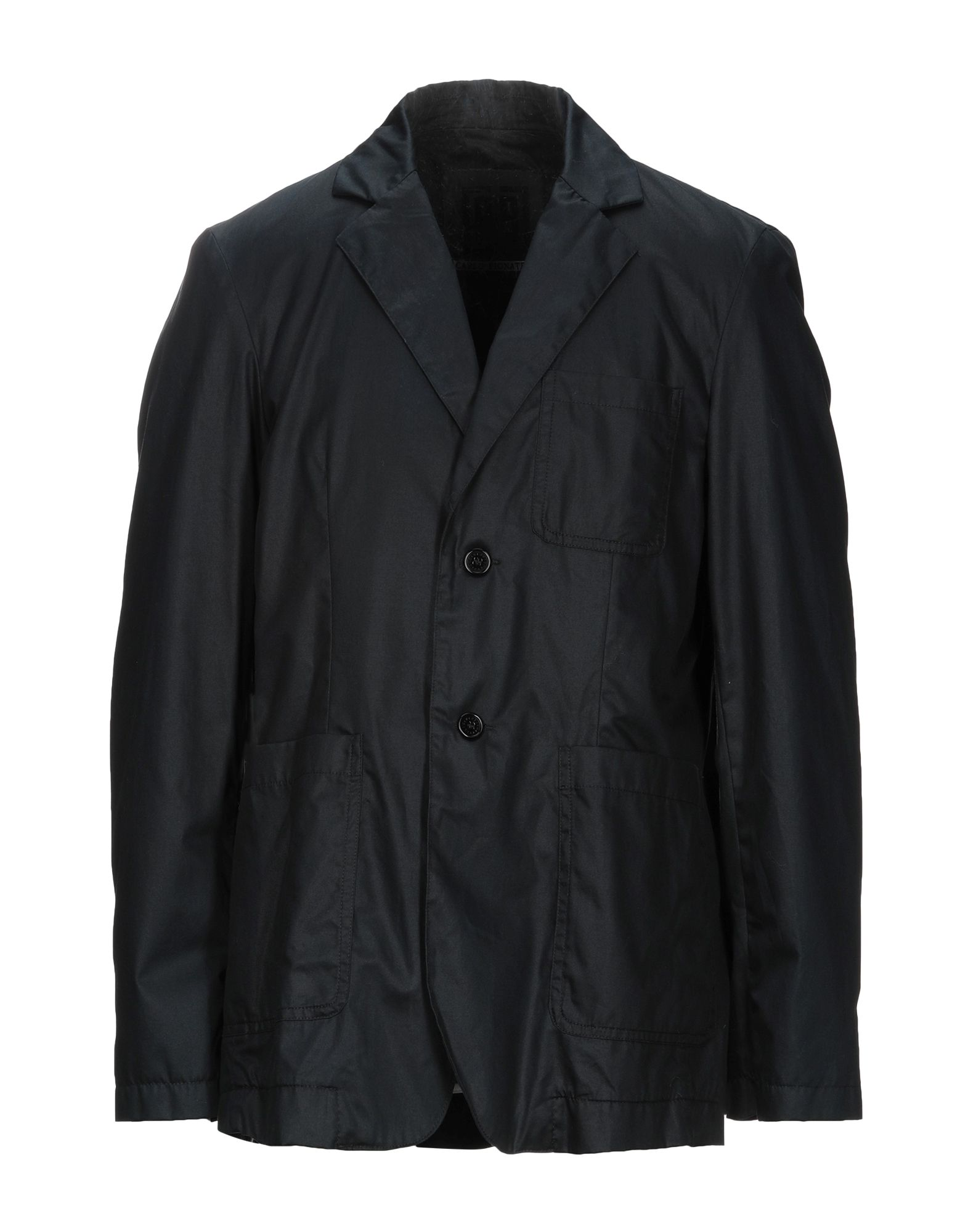 CARLO PIGNATELLI OUTSIDE Куртка carlo pignatelli outside пиджак