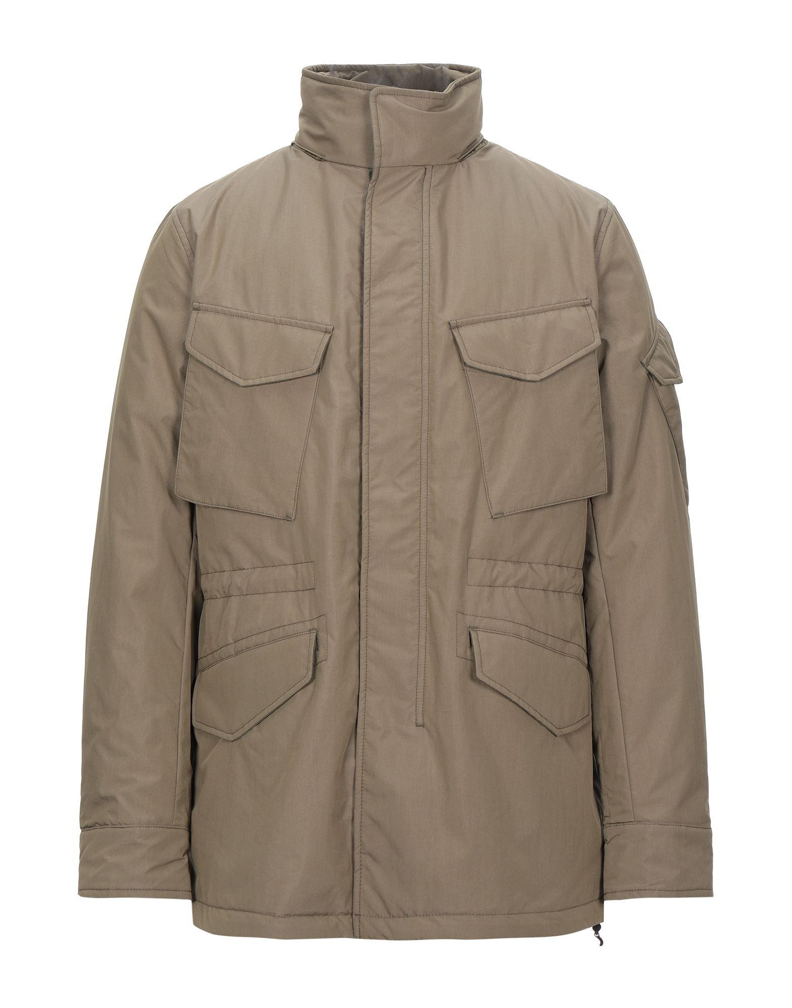 RAG & BONE Synthetic Down Jackets - Item 41981083