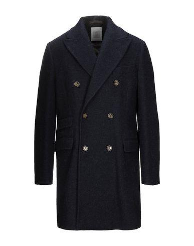 Пальто ELEVENTY 41981158BW