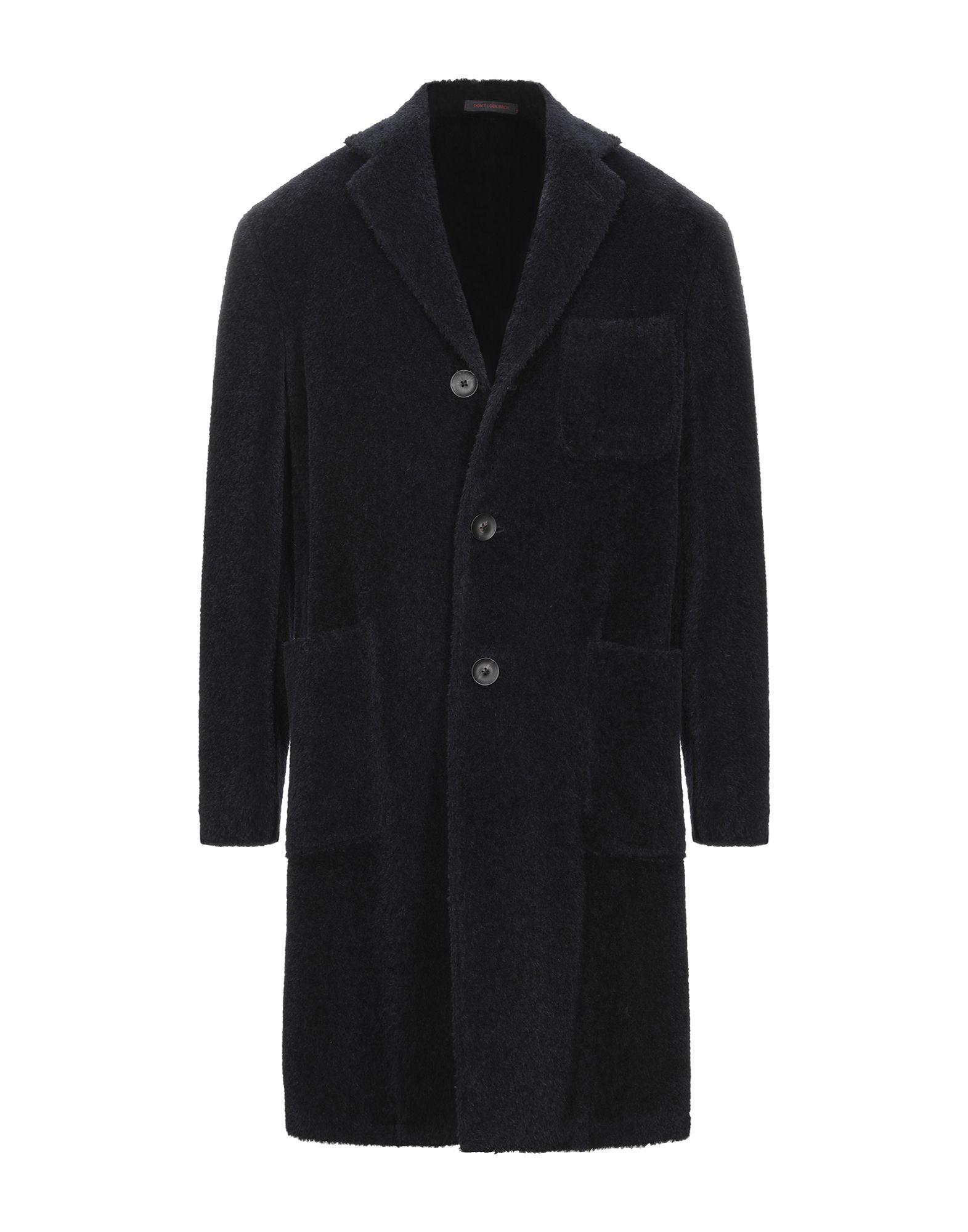 Фото - THE GIGI Легкое пальто the row легкое пальто