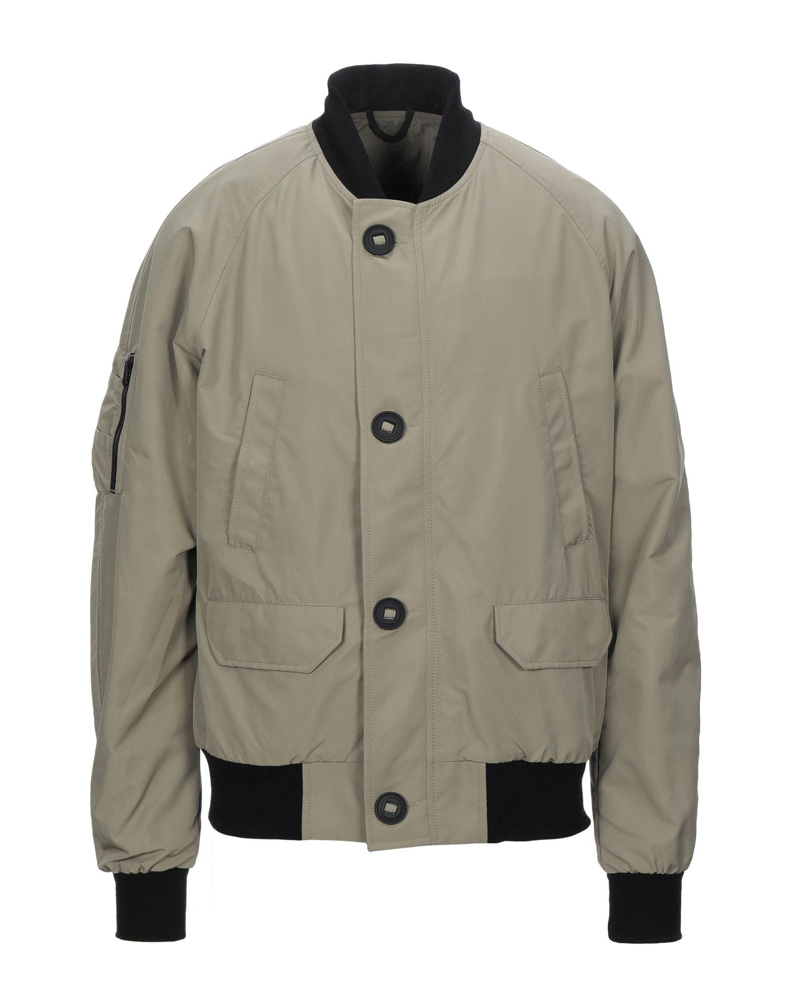 CANADA GOOSE Куртка цена 2017