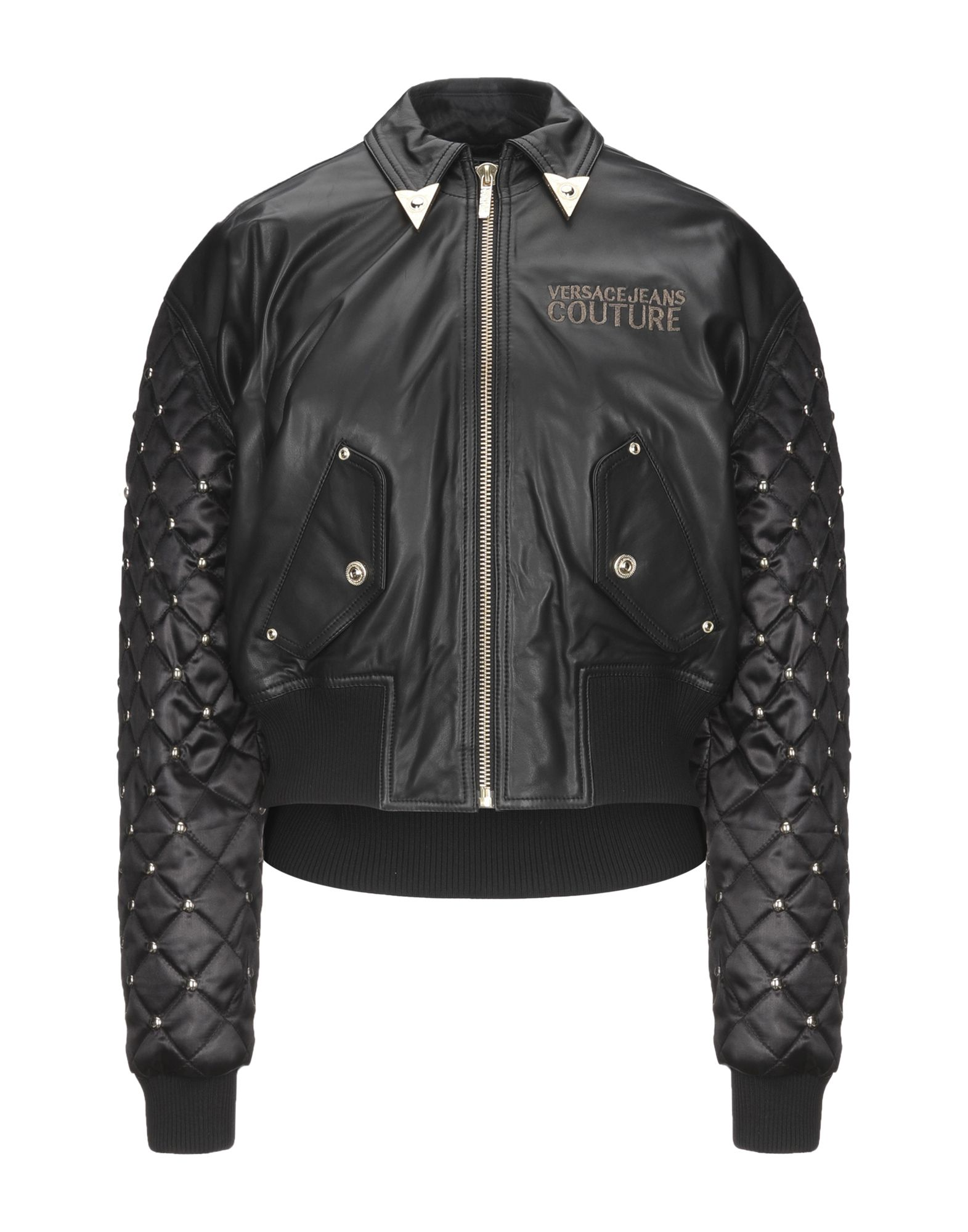 VERSACE JEANS COUTURE Куртка