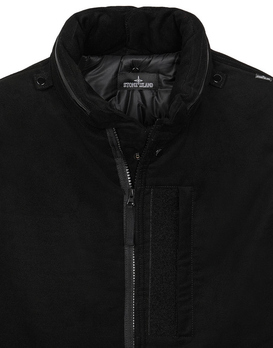 41982377of - COATS & JACKETS STONE ISLAND SHADOW PROJECT