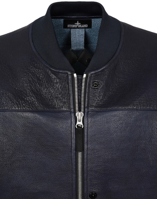 41982379sx - MANTEAUX - VESTES STONE ISLAND SHADOW PROJECT