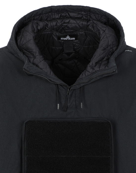41982390cw - COATS & JACKETS STONE ISLAND SHADOW PROJECT