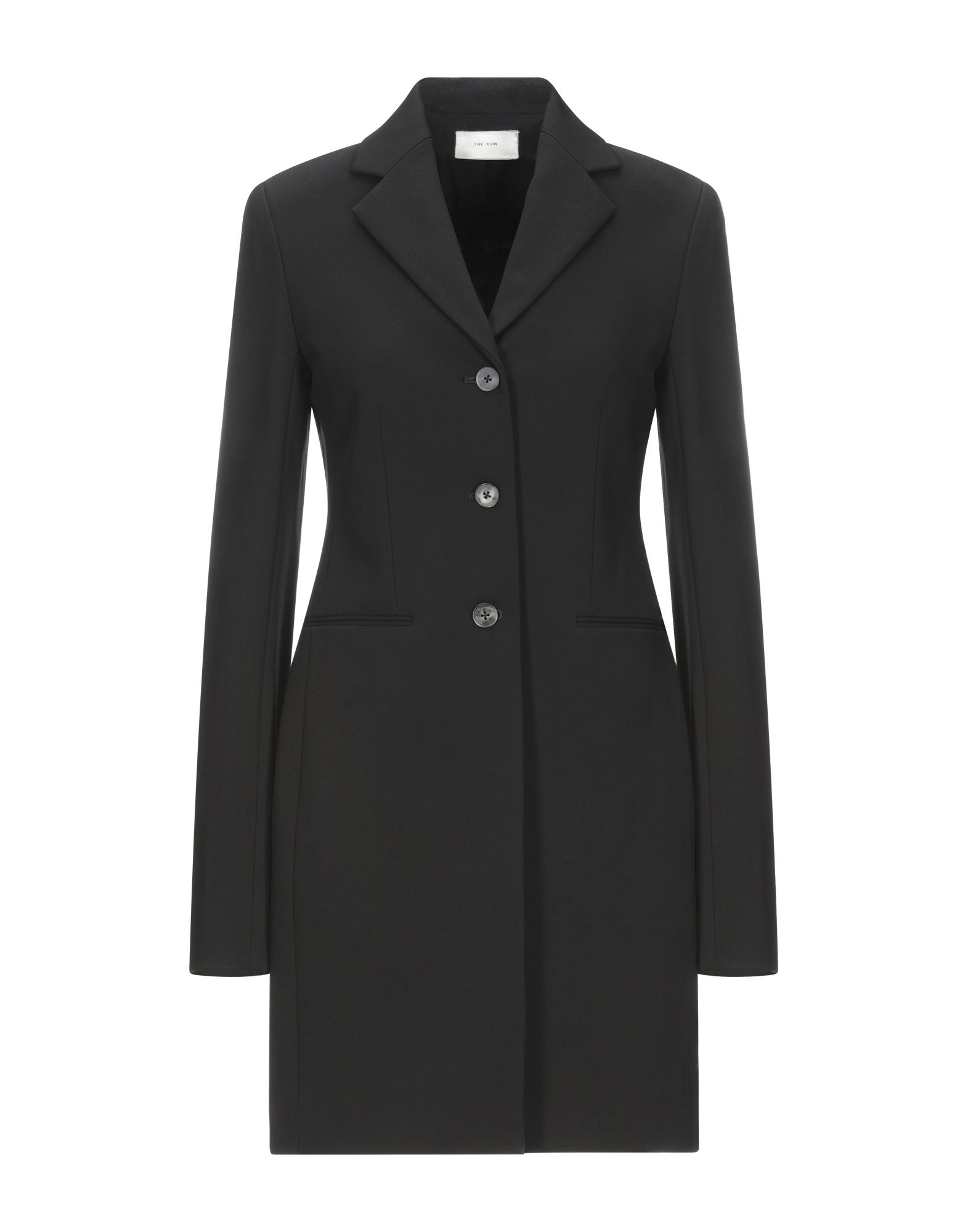 THE ROW Пальто the row пальто