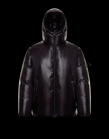 TRESHEROY Black 5 Moncler Craig Green Man