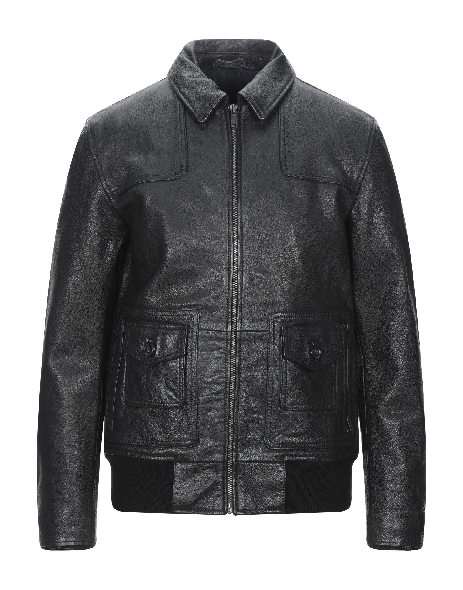 JOHN VARVATOS ★ U.S.A. Куртка john varvatos куртка