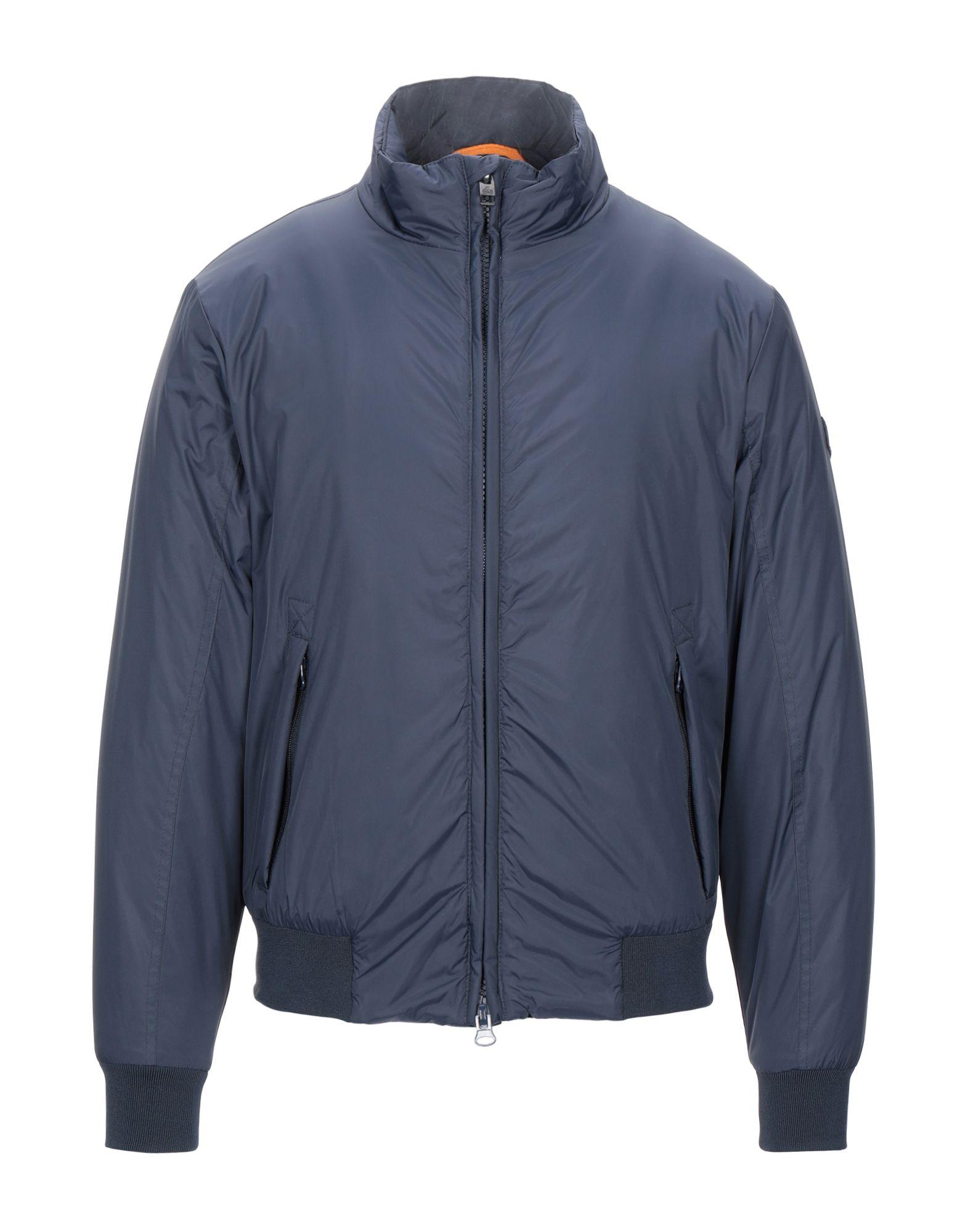 ARMATA DI MARE Куртка рубашка giorgio di mare giorgio di mare gi031ewgiia5