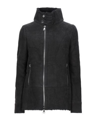 Куртки Vintage De Luxe